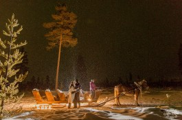 Finland Wedding Photographer by Your Adventure Wedding-17