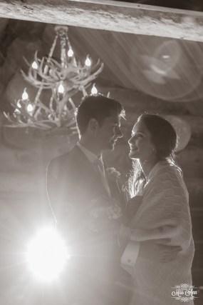 Finland Wedding Photographer by Your Adventure Wedding-9