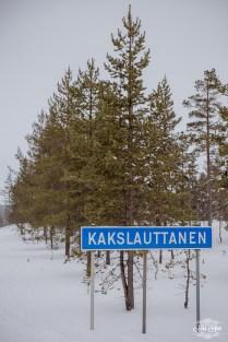Wedding at Kakslauttanen Igloo Village-1