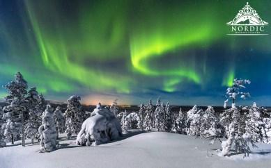 Finland Wedding Photographer-2 Your Adventure Wedding