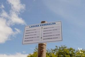 Laguna Esmeralda Ushuaia Wedding Photographer - Your Adventure Wedding-1