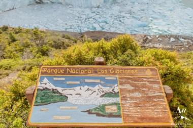 Patagonia Wedding Photographer-Los Glaciares National Park-Your Adventure Wedding-5