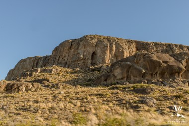 Patagonia Wedding Photographer-Los Glaciares National Park-Your Adventure Wedding-6