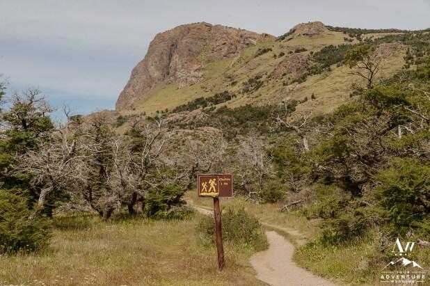 Patagonia Wedding Photographer-Los Glaciares National Park-Your Adventure Wedding-7