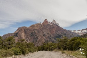Patagonia Wedding Photographer-Mount Fitz Roy-Your Adventure Wedding-5