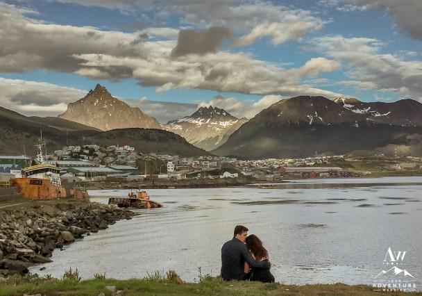 Patagonia Wedding Photographer - Your Adventure Wedding-2