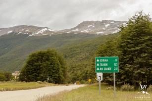 Tierra del Fuego Wedding - Patagonia Wedding - Your Adventure Wedding-7