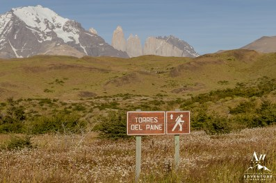Torres del Paine Wedding Patagonia- Your Adventure Wedding-6
