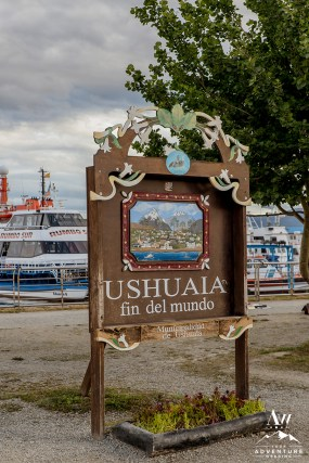 Ushuaia Argentina Wedding Photographer - Your Adventure Wedding Patagonia Wedding-4
