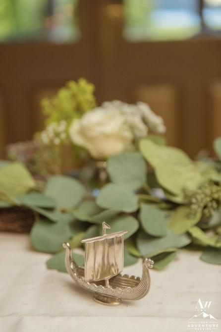 norway-wedding-photographer-146