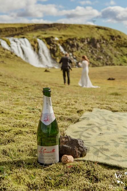adventure-wedding-photos-in-iceland-56