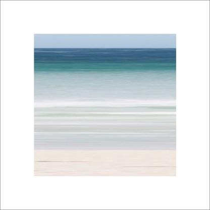 Beach View 9