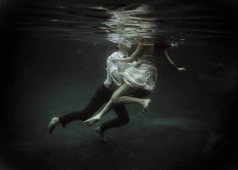 "Heather Landis Photography ""Abyss of the Disheartened"" (3)"