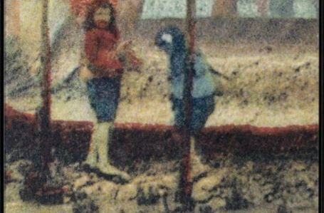 Elger Esser: 'LE HAVRE', 2006, signiert