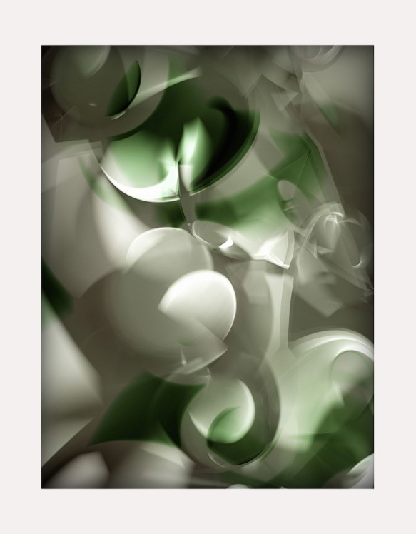 Thomas Ruff phg 2014 Five chromogenic color prints, mounted on aluminum board (Dibond), each 74 x 58 cm (29 x 23 in.) Edition of 40, each signed and numbered on verso.