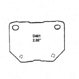 Ford Diagrams : 1996 Ford F 150 Dual Tank Fuel System Diagram  Wiring Diagram Pictures