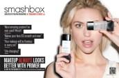 smashbox-primer-video-sneak-peek-new-ad