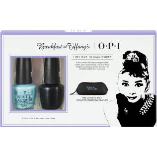 opi-breakfast-at-tiffanys-nail-polish-collection-2016-believe-in-manicures-duo-pack-with-cosmetic-bag-2-x-15ml-hrh28-p18565-81602_zoom