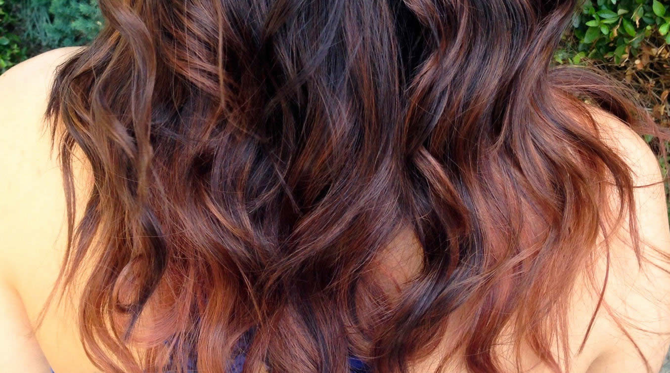 How To Prevent Hair Color From Fading Your Beauty 411