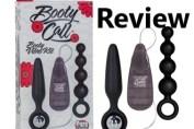 booty call kit