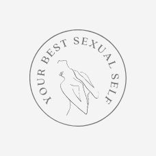 Your Best Sexual Self