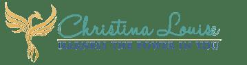 CLG_LogoFINAL1