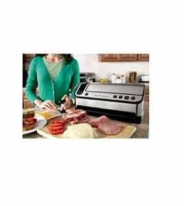 FoodSaver 4880 Vacuum Sealer