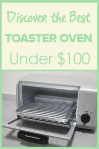 toasteroven-2