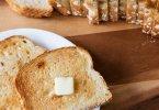 Cuisinart CBK-100 Review