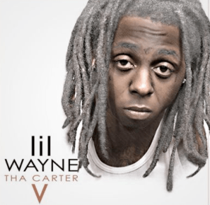 Rapper Lil Wayne is slated to retire from the rap industry after releasing Carter V
