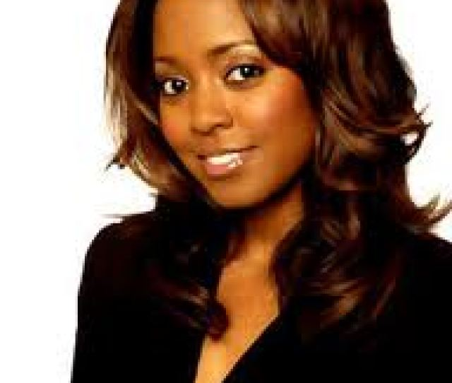 Dr Boyce Spelman College Keisha Knight Pulliam And The Death Of The Big Booty Hoe