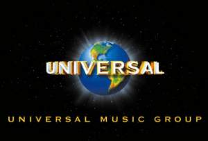 Universal lost a total of 1 billion YouTube video views after the site cracked down on fake views