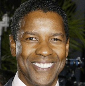 """Actor Denzel Washington is slated to play Lee Younger in """"A Raisin In The Sun"""" revival."""