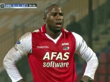 soccer altidore racism