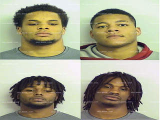 players-arrested_20130212094636_320_240