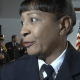 Mobile Police Department Promotes First Black Woman To Major