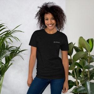 Kaz Brekker T-Shirt
