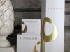 gold-foil-skincare-folding-carton2-49