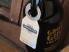 Growler Tags for Growler Stores