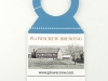 growler-tags-plowscrew-2