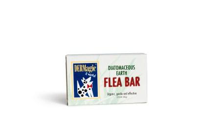 Soap Bar Box with Cutout