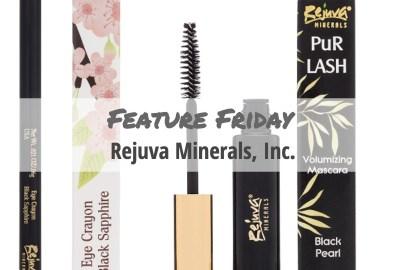 Rejuva Minerals Boxes