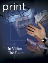 print_ad#2