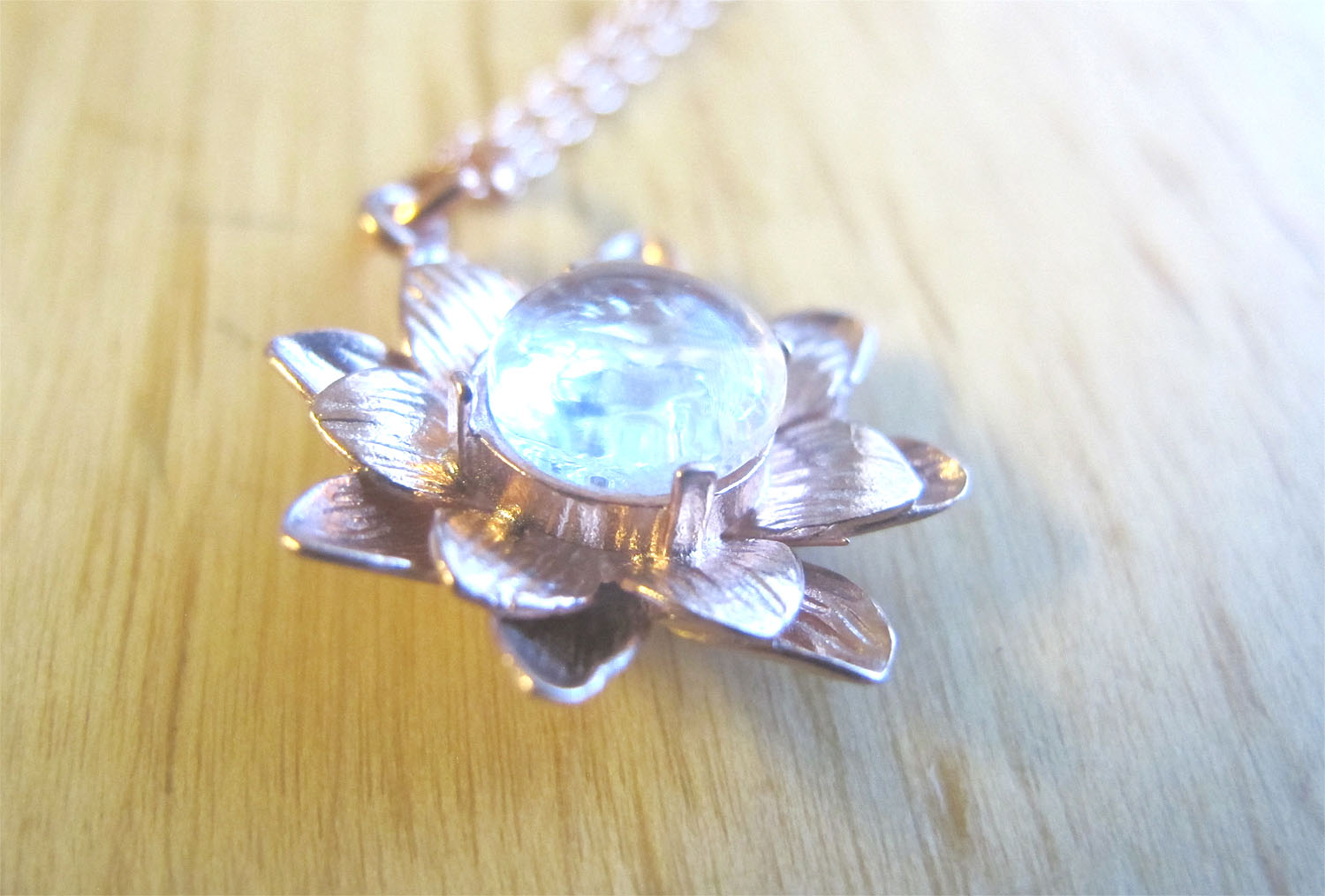 necklace breast jewelry keepsake gold breastmilkjewelrynecklace rose product pink milk lotus