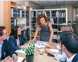 Why Women Make Better Leaders