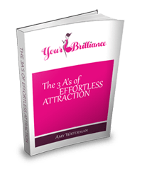 Free report on attraction