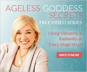 ageless-goddess-course