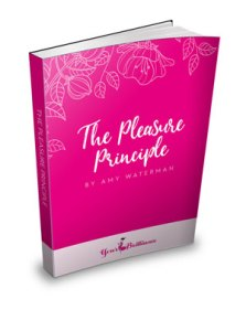 The Pleasure Principle ebook