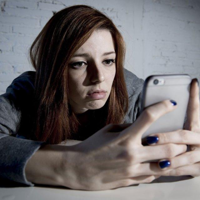 Do cellphones harm your health?