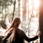 Discover Your Wild Authentic Self with Lucinda Bakken White (Video)